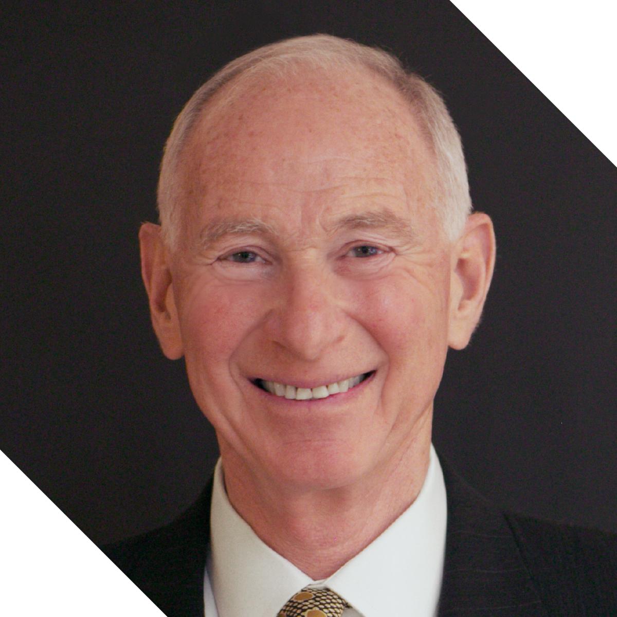 Michael Rosenblatt, MD