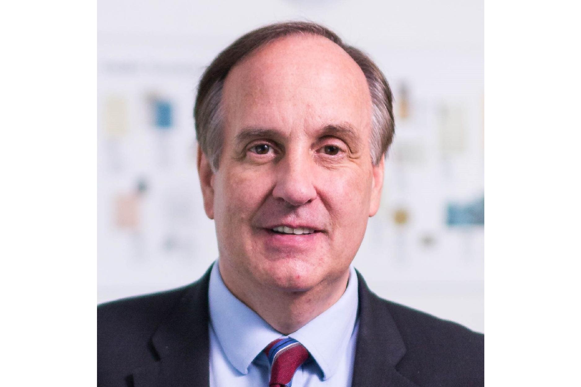 Michael Farkouh, MD