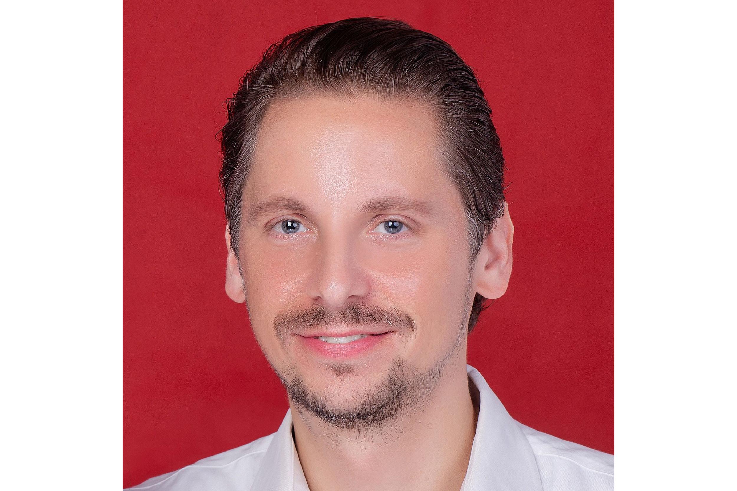 Georg Theiner, PhD