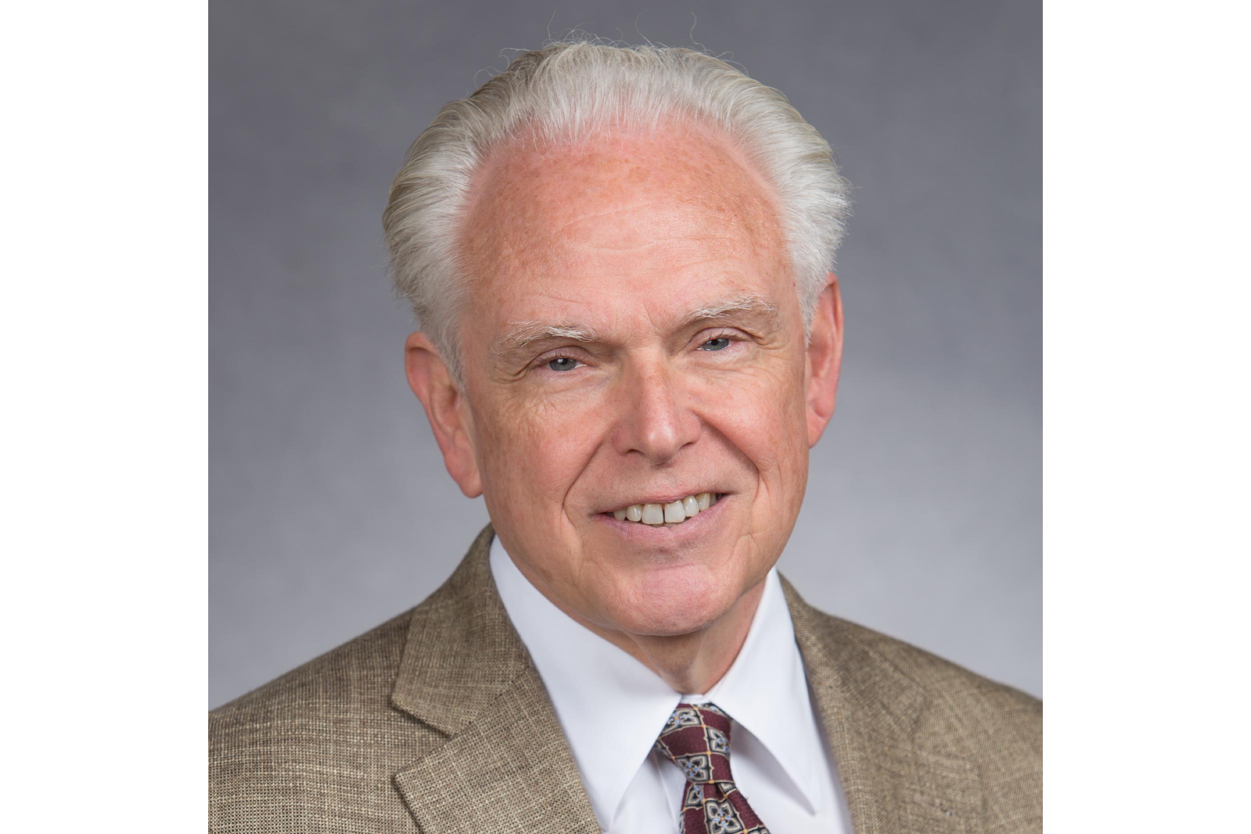 William C. Mobley, MD, PhD